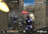 Time Crisis 2  Archiv - Screenshots - Bild 4