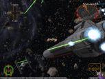 Star Wars Rogue Squadron II: Rogue Leader  Archiv - Screenshots - Bild 16