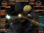 Nexus: The Jupiter Incident  Archiv - Screenshots - Bild 31