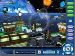 Moon Tycoon  Archiv - Screenshots - Bild 8