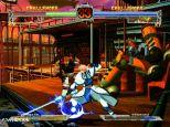 Guilty Gear X  Archiv - Screenshots - Bild 6