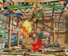 Capcom Vs. SNK 2  Archiv - Screenshots - Bild 16