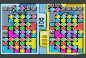 Rampage Puzzle Attack  Archiv - Screenshots - Bild 42