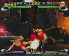Capcom Vs. SNK 2  Archiv - Screenshots - Bild 19