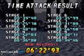 Tekken  Archiv - Screenshots - Bild 7