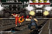 Tekken  Archiv - Screenshots - Bild 5