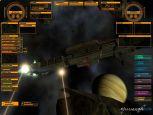 Nexus: The Jupiter Incident  Archiv - Screenshots - Bild 32