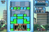 Rampage Puzzle Attack  Archiv - Screenshots - Bild 24