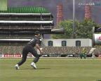 Cricket 2002  Archiv - Screenshots - Bild 11