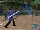 Star Wars: Obi Wan  Archiv - Screenshots - Bild 25