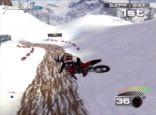 MX 2002 - Screenshots - Bild 5