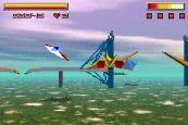 Star Fight  Archiv - Screenshots - Bild 4