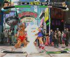 Capcom Vs. SNK 2  Archiv - Screenshots - Bild 22