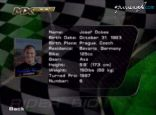MX 2002 - Screenshots - Bild 12