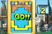 Rampage Puzzle Attack  Archiv - Screenshots - Bild 16