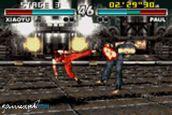 Tekken  Archiv - Screenshots - Bild 4