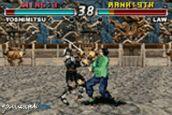 Tekken  Archiv - Screenshots - Bild 10