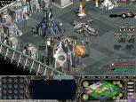 Star Wars Galactic Battlegrounds  Archiv - Screenshots - Bild 21