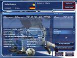 Fussball Manager 2002 - Screenshots - Bild 8