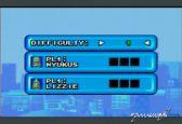 Rampage Puzzle Attack  Archiv - Screenshots - Bild 35