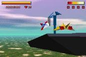 Star Fight  Archiv - Screenshots - Bild 5