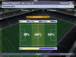 BDFL Manager 2002  Archiv - Screenshots - Bild 30