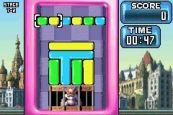Rampage Puzzle Attack  Archiv - Screenshots - Bild 18