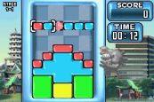 Rampage Puzzle Attack  Archiv - Screenshots - Bild 26