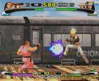Capcom Vs. SNK 2  Archiv - Screenshots - Bild 20