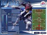 Fussball Manager 2002 - Screenshots - Bild 3