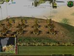 World War III: Black Gold - Screenshots - Bild 12