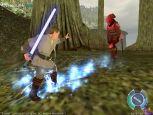 Star Wars: Obi Wan  Archiv - Screenshots - Bild 18