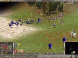 Empire Earth - Screenshots - Bild 4