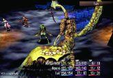 Shadow Hearts  Archiv - Screenshots - Bild 19