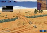 Conflict Zone  Archiv - Screenshots - Bild 34