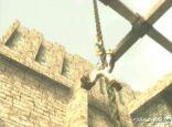 ICO  Archiv - Screenshots - Bild 12
