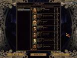 Throne of Darkness - Screenshots - Bild 13