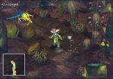 Jade Cocoon 2  Archiv - Screenshots - Bild 6