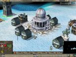 Empire Earth - Screenshots - Bild 9
