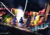 Shadow Hearts  Archiv - Screenshots - Bild 12