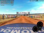 Rally Trophy - Screenshots - Bild 12