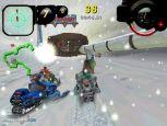 Arctic Thunder  Archiv - Screenshots - Bild 7