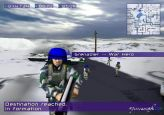 Conflict Zone  Archiv - Screenshots - Bild 21