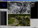 Tom Clancy's Ghost Recon - Screenshots - Bild 4