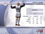 FIFA 2002 - Screenshots - Bild 11