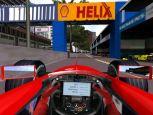 F1 2001 - Screenshots - Bild 4