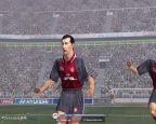 FIFA 2002 - Screenshots - Bild 12