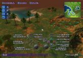 Conflict Zone  Archiv - Screenshots - Bild 11