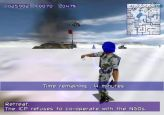Conflict Zone  Archiv - Screenshots - Bild 16