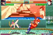 Super Street Fighter 2 Turbo Revival - Screenshots - Bild 3